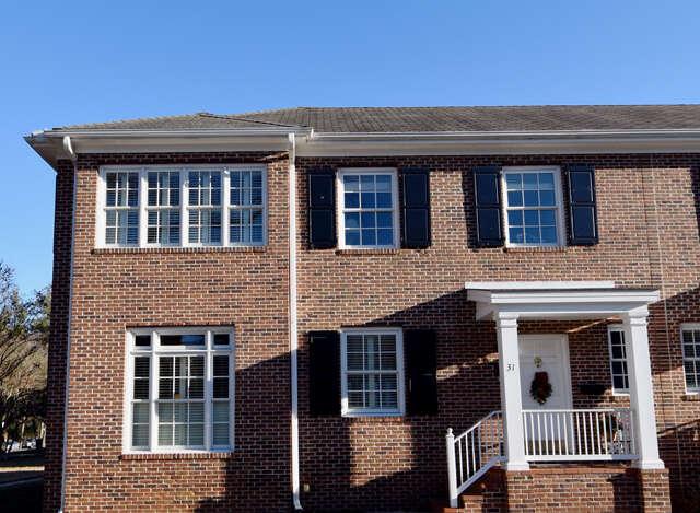 Single Family for Sale at 31 W Locke Lane Richmond, Virginia 23226 United States