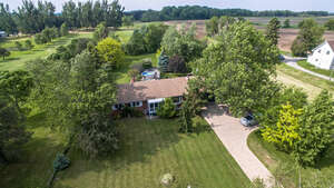 Featured Property in Beeton, ON L0G 1A0