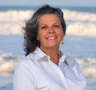 Sharon Zappia, Atlantic City Real Estate