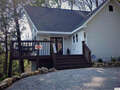 Real Estate for Sale, ListingId:45632494, location: 747 Chestnut Drive Gatlinburg 37738