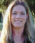 Mary Beth Elliott, Ocala Real Estate, License #: 3084696