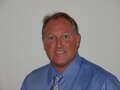 Mike Sackman, Beaufort Real Estate