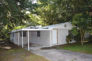Featured Property in Ft Meade, FL 33841