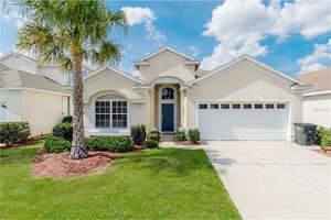 Featured Property in Kissimmee, FL 34747