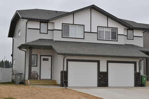 Featured Property in Ponoka, AB T4J 0B2