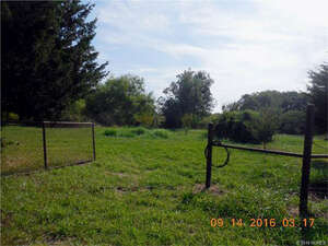 Featured Property in Wynona, OK 74084
