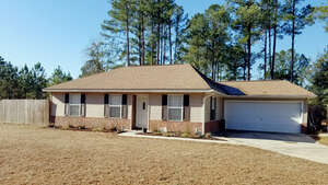 Featured Property in Ellabell, GA 31308