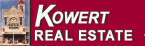 Kowert Real Estate