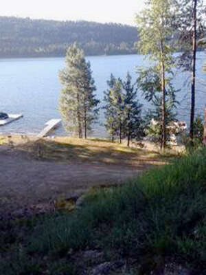 Real Estate for Sale, ListingId: 40114903, Cocolalla, ID  83813