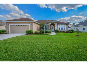 Real Estate for Sale, ListingId: 37847197, Winter Haven, FL  33884