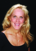 Nancy Frey, Boca Raton Real Estate