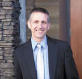 Danny Gray, Kennewick Real Estate