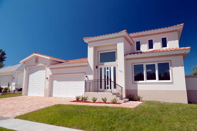 Single Family for Sale at 310 107th Court W Bradenton, Florida 34209 United States
