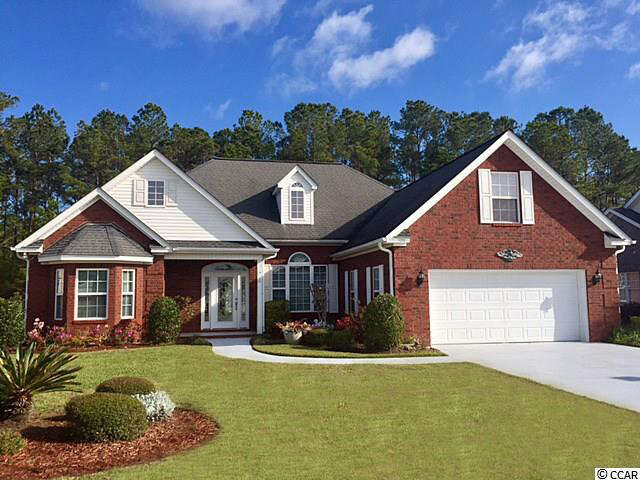 Real Estate for Sale, ListingId:44623999, location: LOT 7 ETHAN DRIVE Myrtle Beach 29577