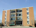 Apartments for Rent, ListingId:7540748, location: 5450 Beechmont Avenue Cincinnati 45230