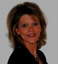 Callie Wockenfuss, Madison Real Estate, License #: 765599329