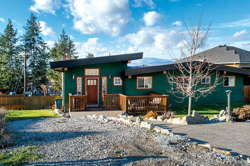 Featured Property in KELOWNA, BC, V1W 4Y3