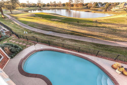 Single Family for Sale at 1218 Wedgewood Drive Sugar Land, Texas 77478 United States