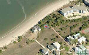 Featured Property in Tybee Island, GA 31328