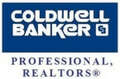 Coldwell Banker Professional, Realtors, Williamsburg VA