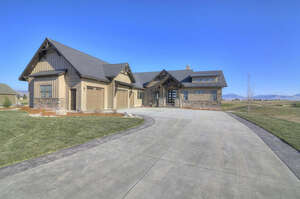 Featured Property in Missoula, MT 59808