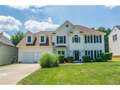 Real Estate for Sale, ListingId:46456444, location: 9616 Thorn Blade Drive Charlotte 28270