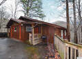 Real Estate for Sale, ListingId:49505895, location: 508 Laurel Mountain Rd Gatlinburg 37738