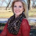 Kim Gayanich, Davis Real Estate
