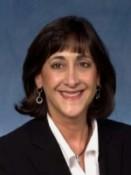 Diane Gervasi, Realtor Associate
