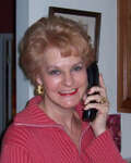 Georgia Campbell, Sevierville Real Estate