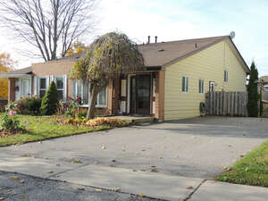 Featured Property in Oshawa, ON L1K 1C4