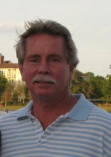Ralph Padgett Jr