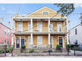Real Estate for Sale, ListingId:43839925, location: 1325 St Mary St A A New Orleans 70130