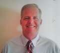 Ed Tobin, Ctr Ossipee Real Estate