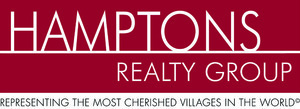 Hamptons Realty Group
