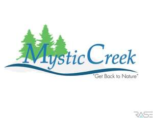 Land for Sale, ListingId:44329016, location: 101 N Mystic Creek Cir Sioux Falls 57110