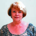 Carol Oliver, Fairmont Real Estate