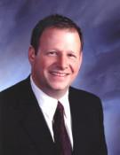 Mike Percevich