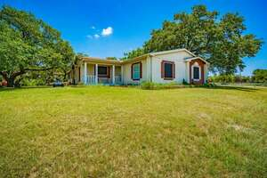 Real Estate for Sale, ListingId: 52708176, Bertram, TX  78605