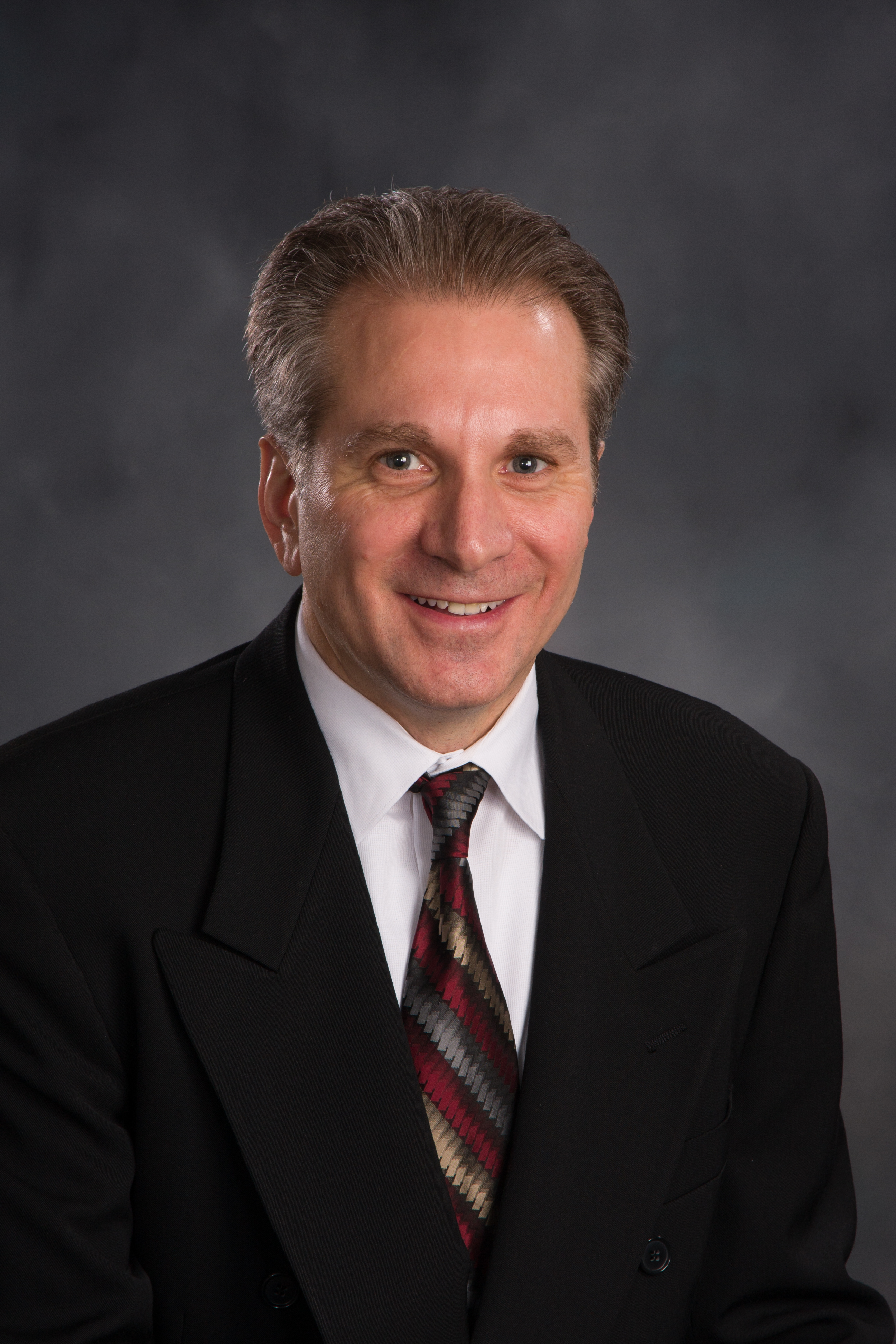 Robert Gullo, Broker/Salesperson