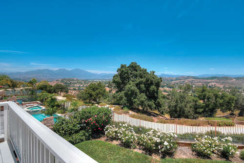 Single Family for Sale at 23988 Skyline Mission Viejo, California 92692 United States