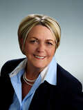 Wanda Franklin, Jacksonville Real Estate