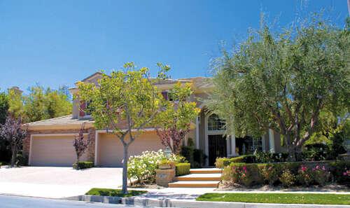 Single Family for Sale at 28472 Calle Pinon San Juan Capistrano, California 92675 United States