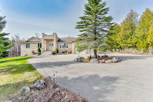 Featured Property in Caledon, ON L7K 2B3