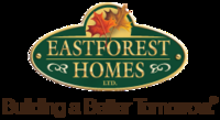 East Forest Park Homes