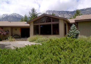 Featured Property in Gardnerville, NV 89460