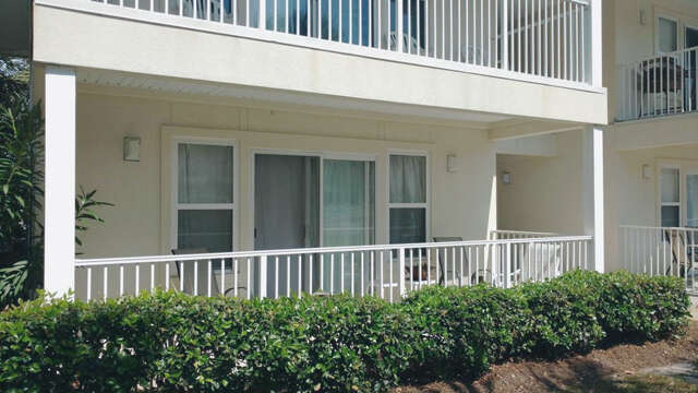 Real Estate for Sale, ListingId:38746564, location: 82 Sugar Sand Lane # C-4 Santa Rosa Beach 32459