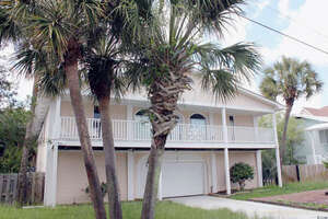 Featured Property in Myrtle Beach, SC 29575