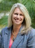 Kim Laney, Orlando Real Estate