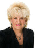Roxann Taylor, Southlake Real Estate, License #: 0464877